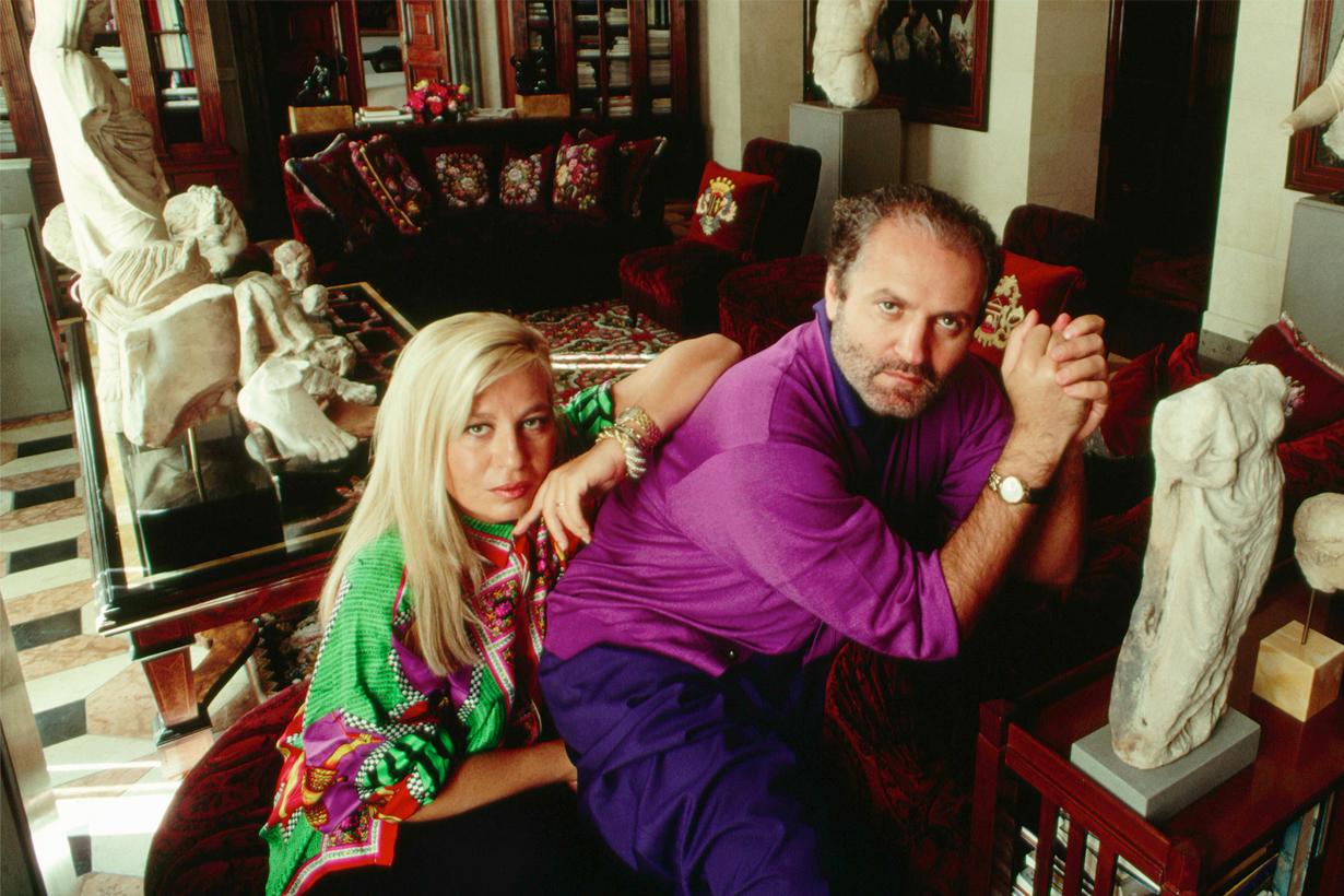 POPBEE專題 追新一季懸疑劇 美國犯罪故事 前 必須先了解 Gianni Versace 這 8 件事情