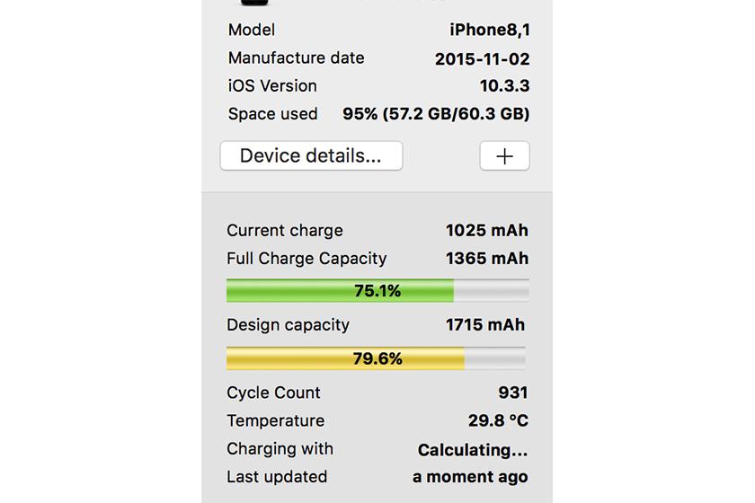 用戶付了 $29 美金後 卻發現 Apple 根本沒有替自己更換 iPhone 電池