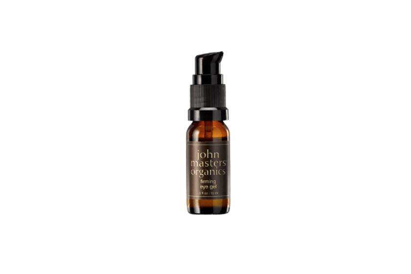 美肌要有機為你推薦 John Masters Organics  4 款天然無害又質量超好的有機護膚品