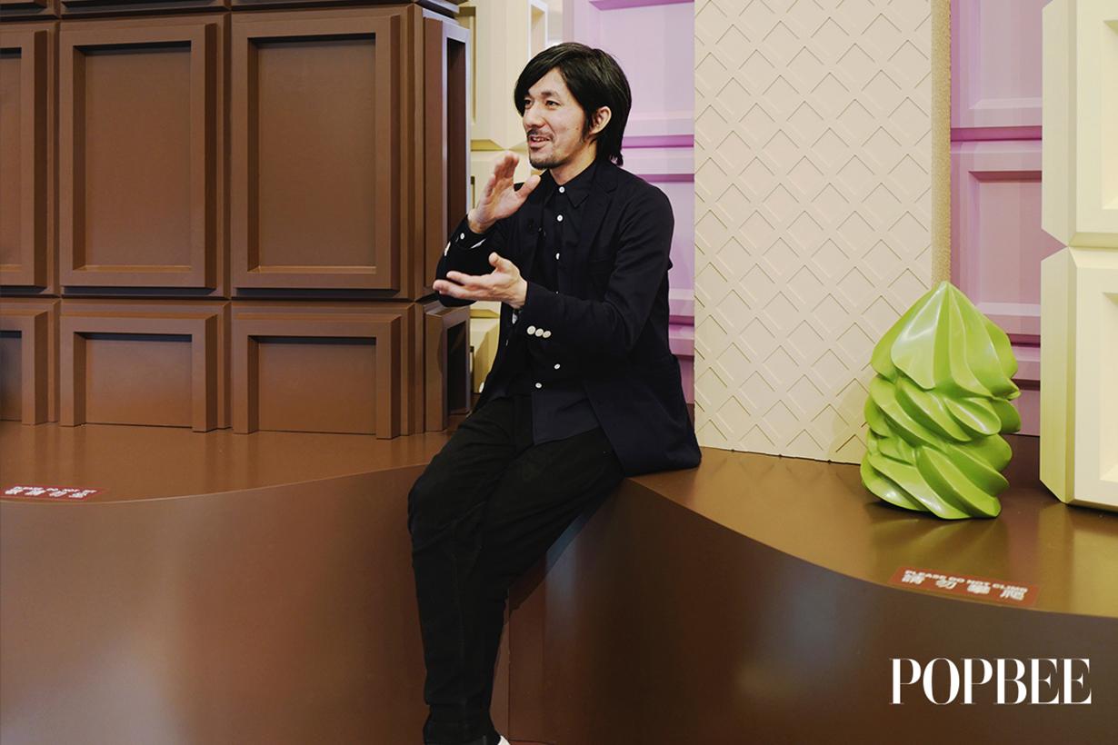 田中達也專訪:在 Instagram 紅透半邊天的微型公仔達人,終於要來香港辦個人展