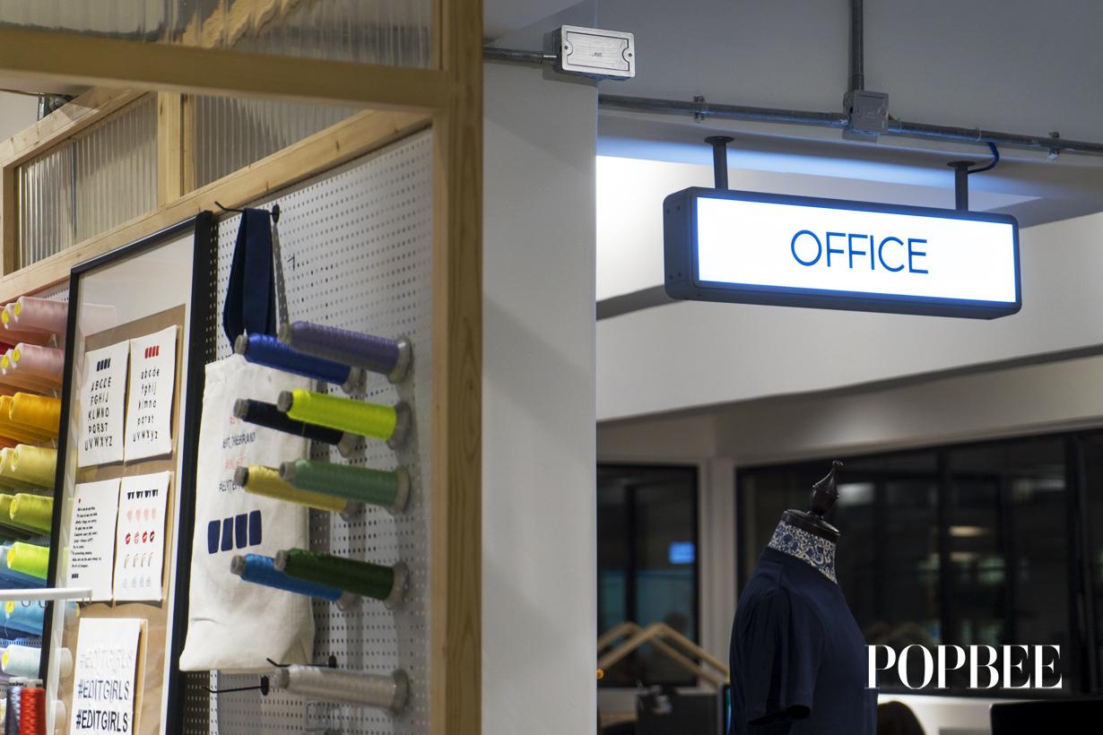 POPBEE 專訪 EDIT 創辦人:Bestie 營商之道!錢要賺,但生意不只是買賣,Human Touch 才是量度不了的!