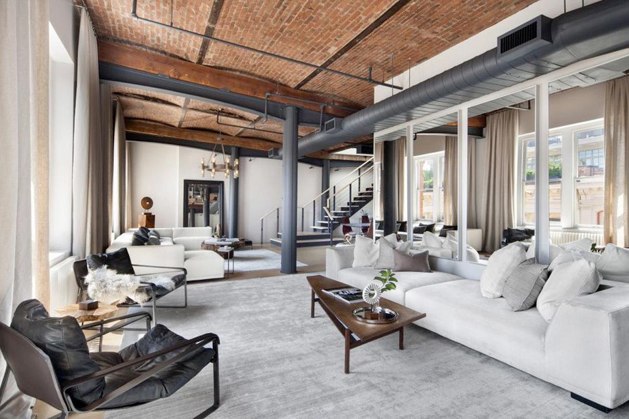展開復合攻勢 Zayn Malik 分手後買下紐約新居 離 Gigi 住宅不到一英哩遠