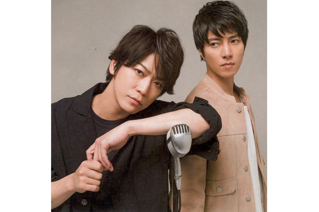 kame yama johnny favorite hate japan idol ranking