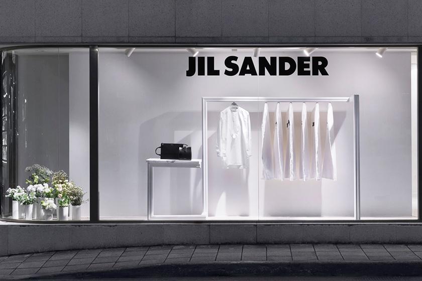 Jil-Sander-7-Days-White Shirt-Collection