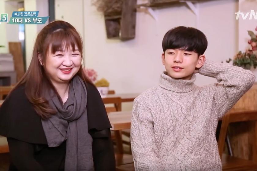 Speeding Scandal korea movie star Wang Suk‑hyun