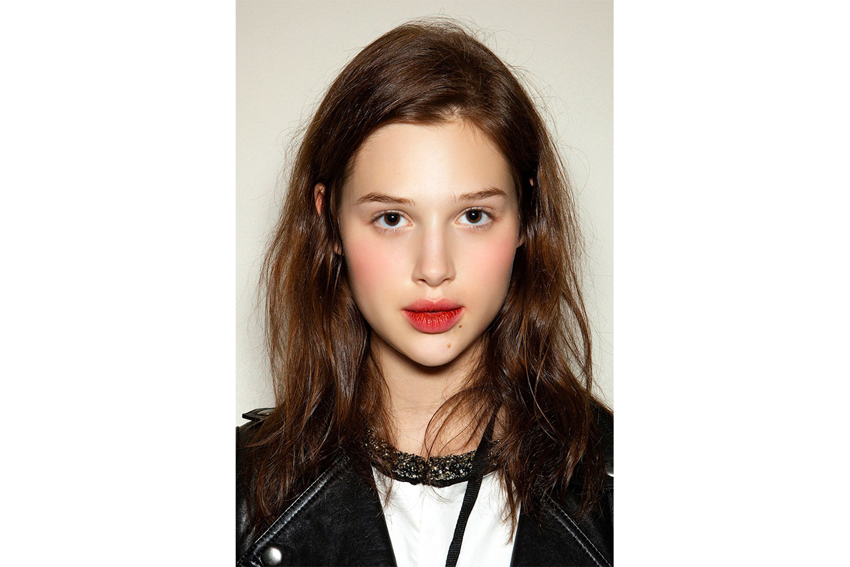 5-hot-weather-makeup-ideas-that-look-better-when-they-are-melty