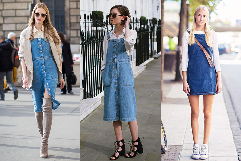 denim-dungarees-overall-styling-tips