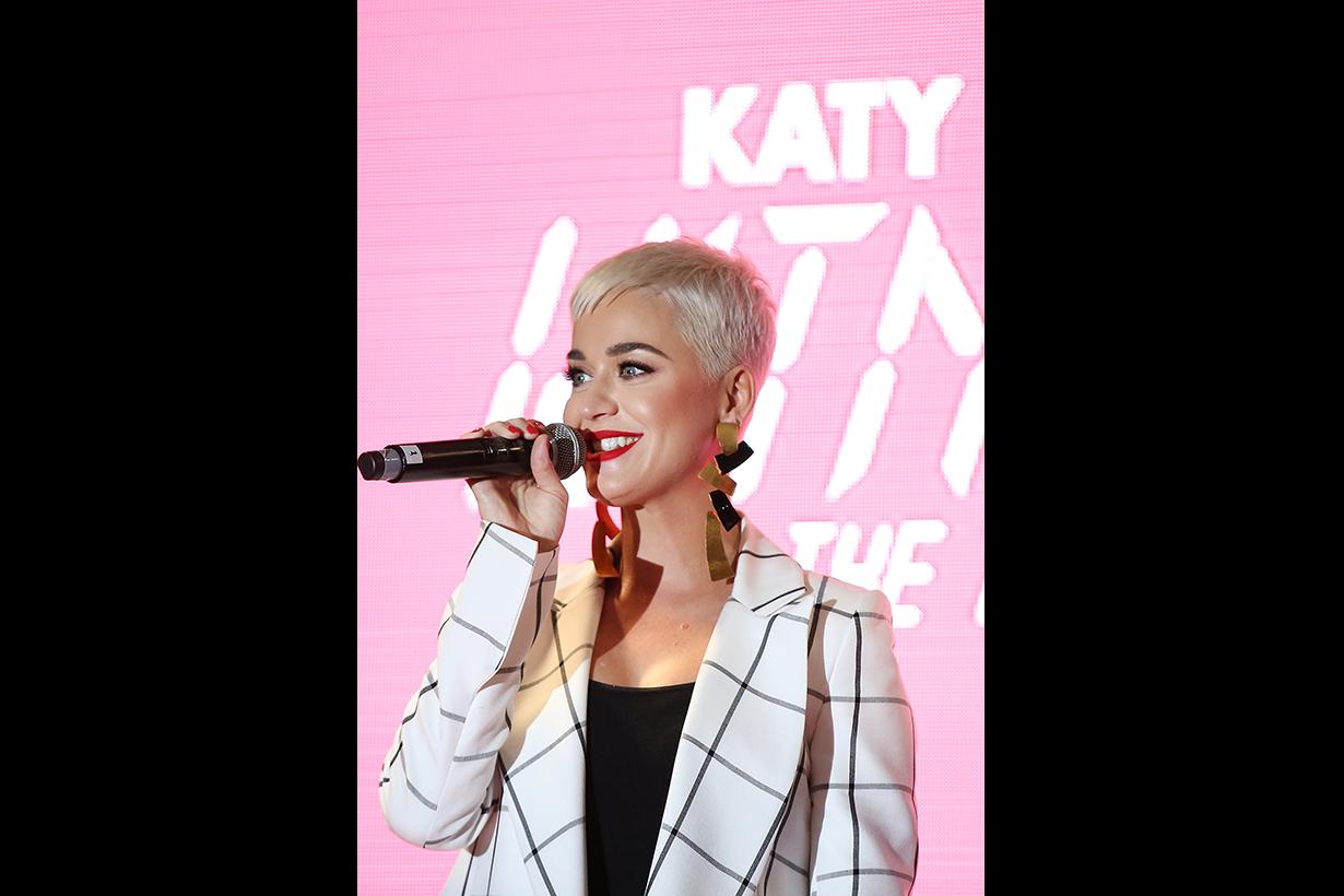 Katy Perry-3
