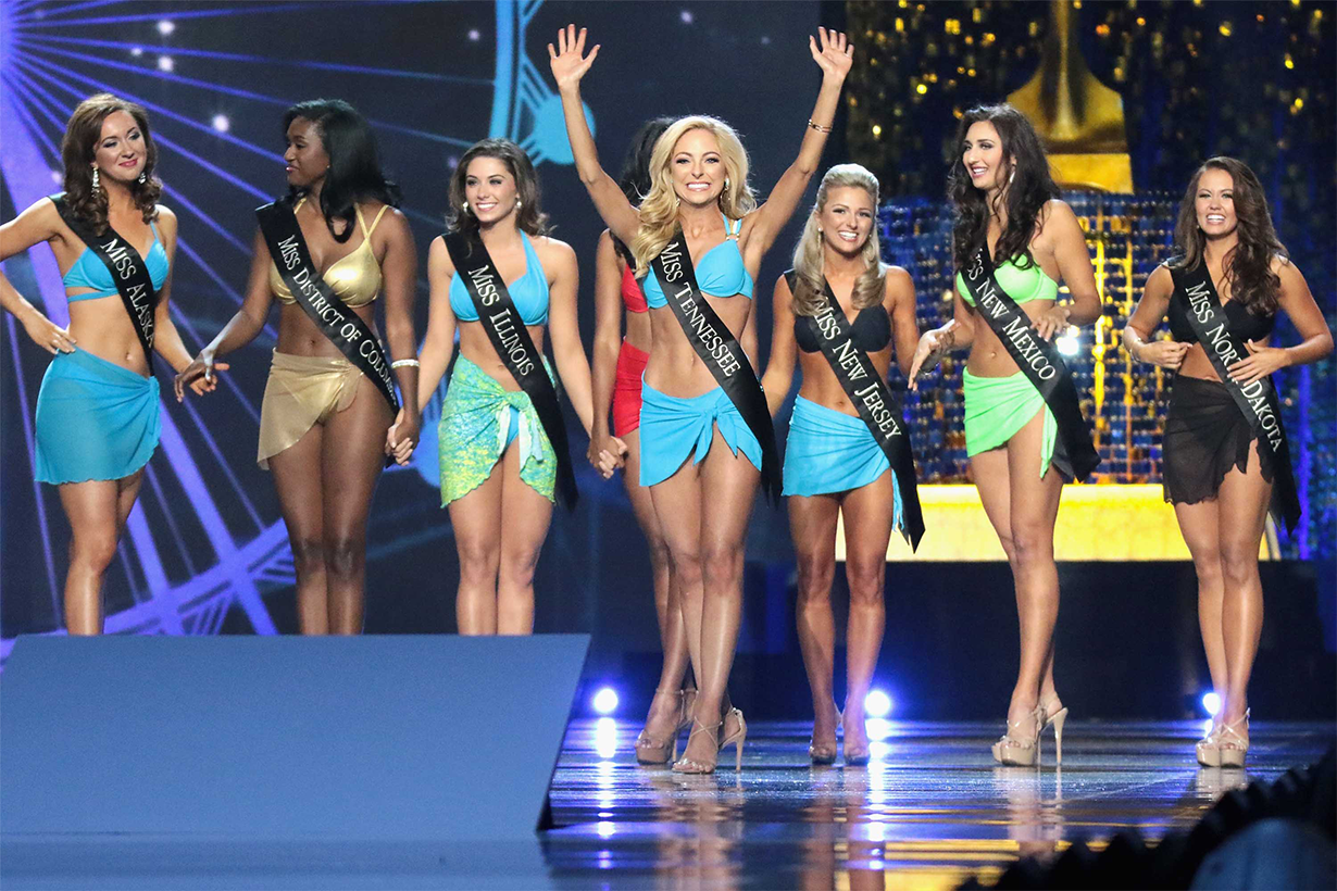 miss-american-pageant-swimsuit-ban
