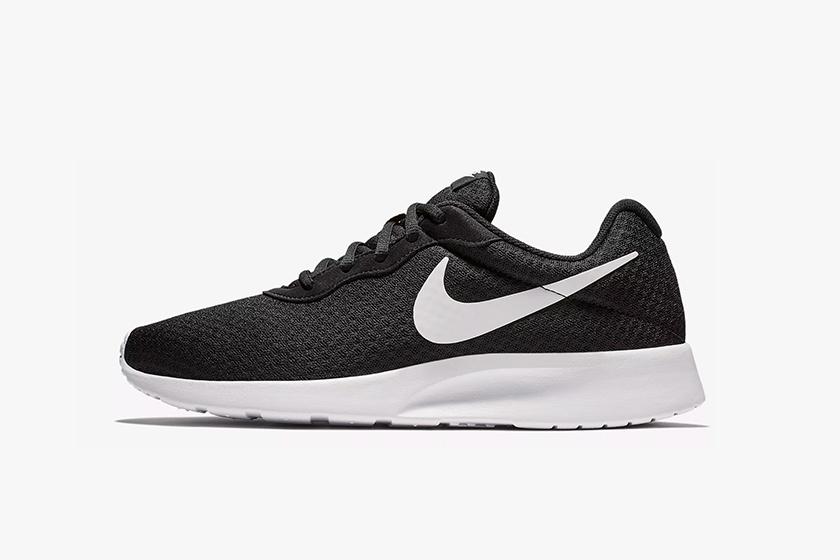 Nike-Tanjun-Sneakers