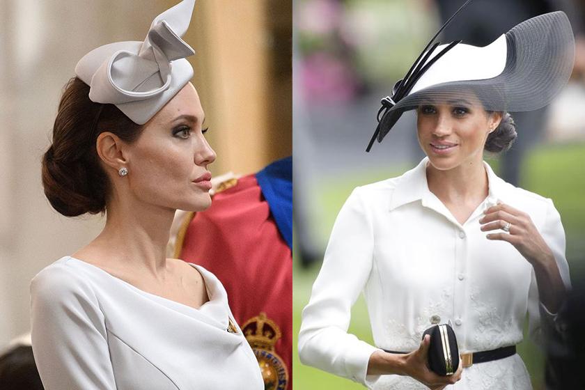 Angelina-Jolie-Meghan-Markle-Royal-look