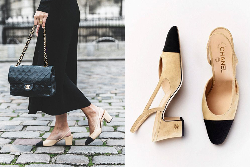 best-investment-shoes-to-own-chanel-valentino-gucci-christian-louboutin-saint-laurent-chloe