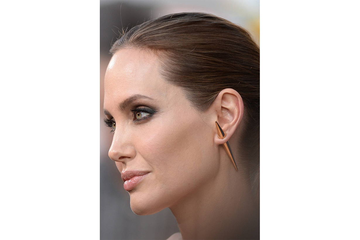 best-celebrity-piercings