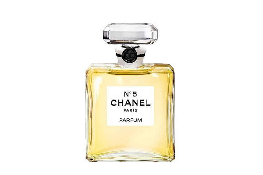 French Girls Perfume Fragrance Chanel No. 5 Cacharel Anaïs Anaïs Guerlain Shalimar Yves Saint Laurent Opium Kenzo Parfums Flower by Kenzo  Chanel Coco Mademoiselle