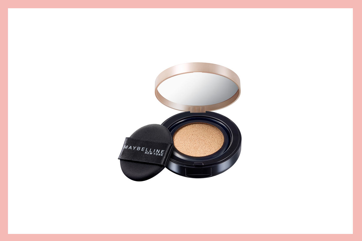 Cosme Japanese cosmetics makeup Deja Lancôme Maybelline  Cosme Decorte Shiseido MAQuillAGE Eyeliner Makeup Base Lipstick Cushion Foundation Eyeshadow