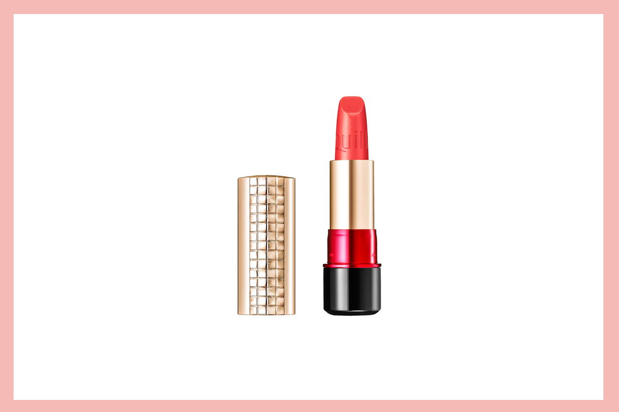 Cosme Japanese cosmetics makeup Deja Lancôme Maybelline  Cosme Decorte Shiseido MAQuillAGE Eyeliner Makeup Base Lipstick Cushion Foundation Eyeshadow