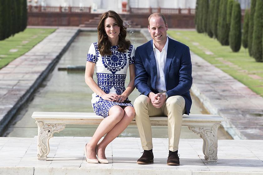 duchess-slant-kate-middleton