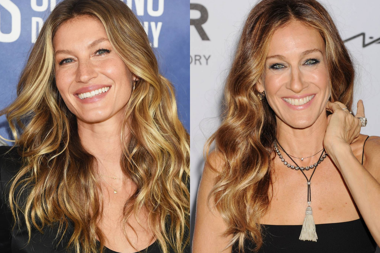 french-balayage-hair-trend
