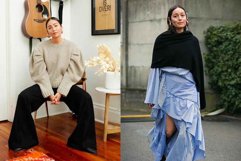 non-aging-outfit-formula-rachael-wang