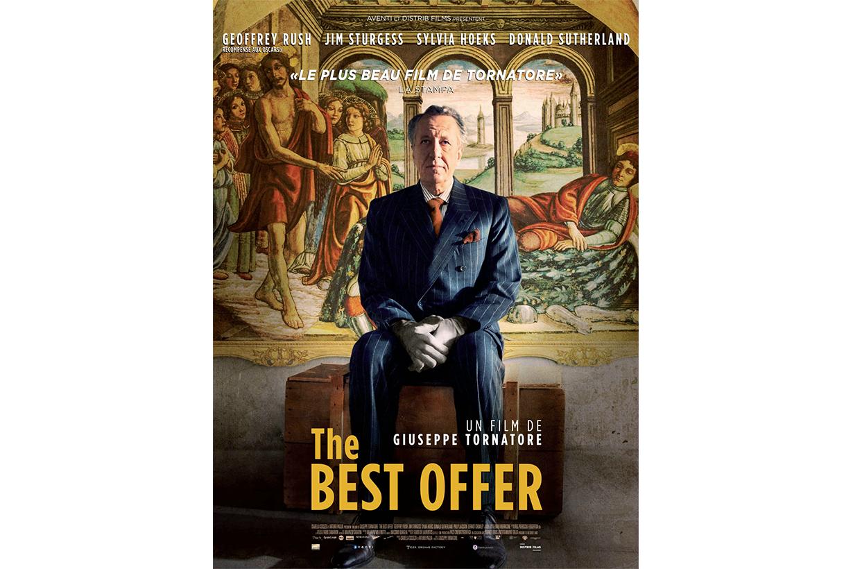 popbee-weekend-movie-the-best-offer