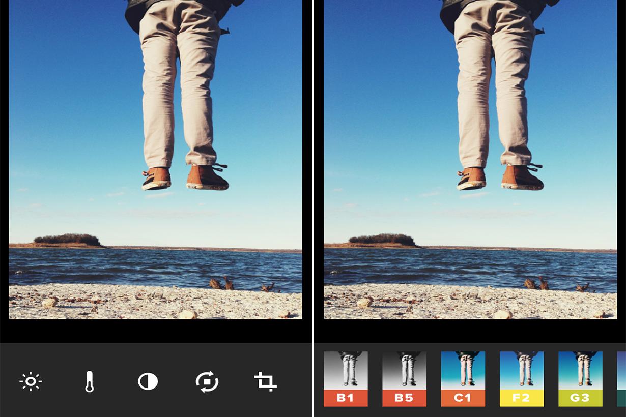 photoshop-skintones-app