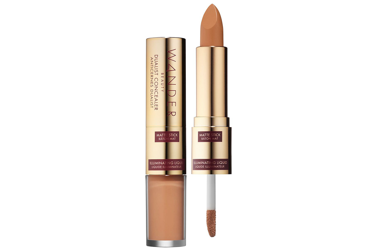 top-5-concealers-in-the-world