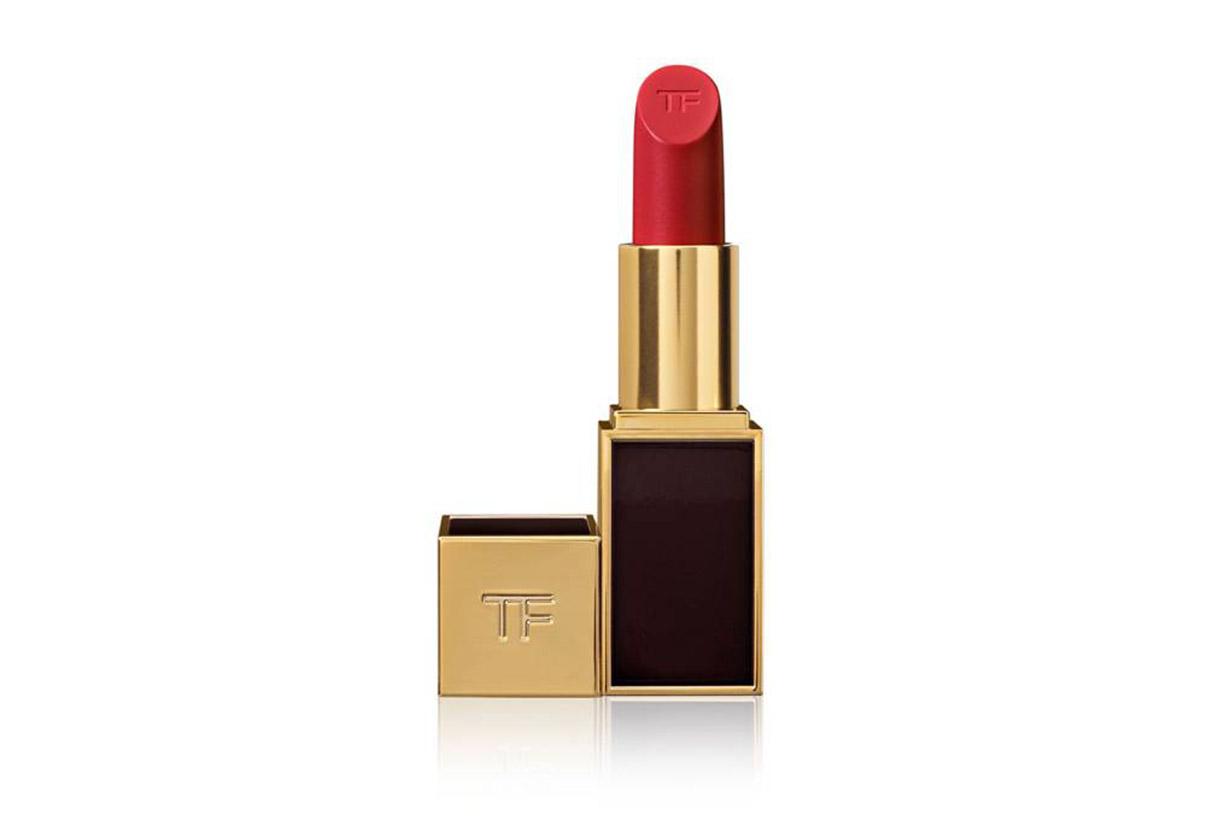 best-red-lipsticks