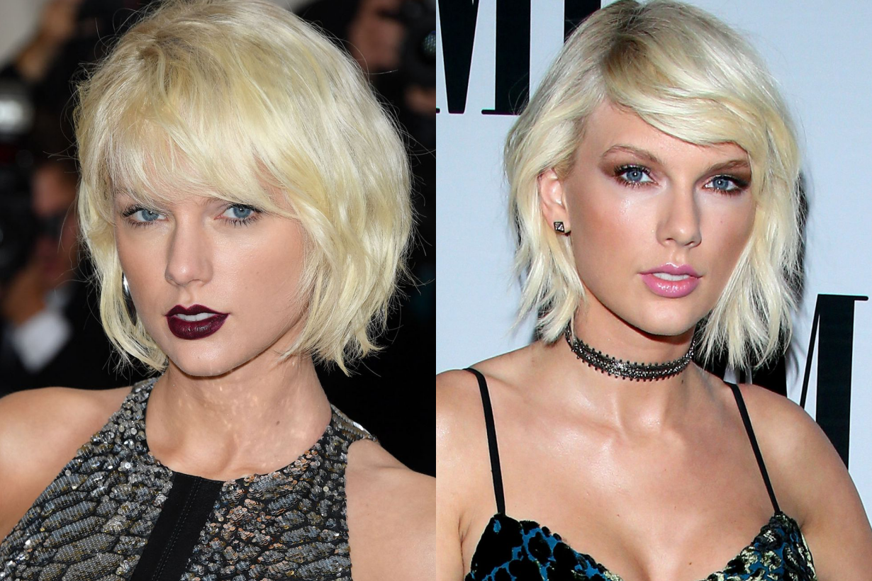 taylor-swift-beauty-looks-transformation
