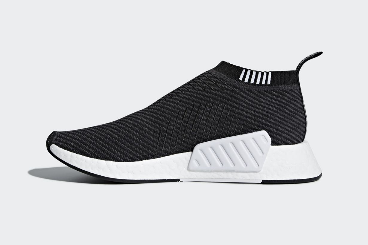 adidas-originals-nmd-sneakers