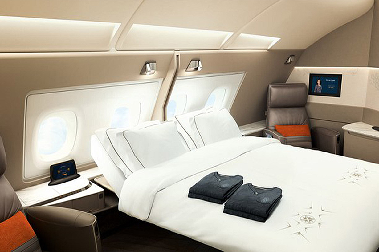 singapore-airlines-worlds-best-2018