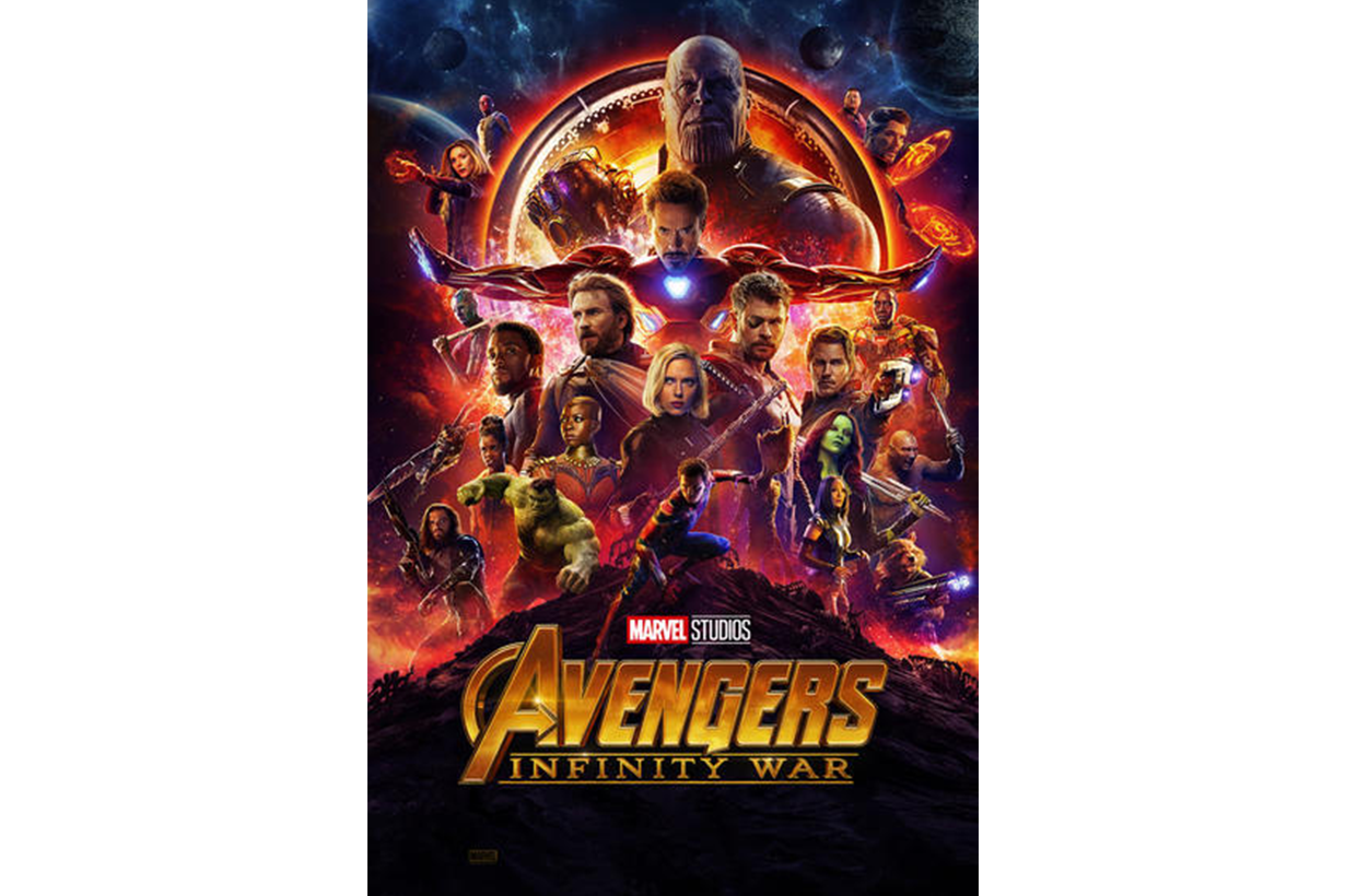 avengers-infinity