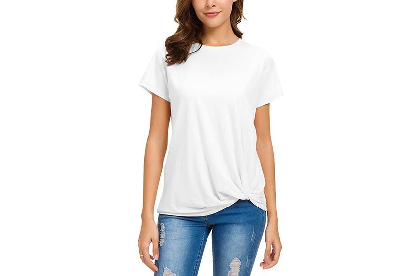 best-white-tshirts-amazon MSHING