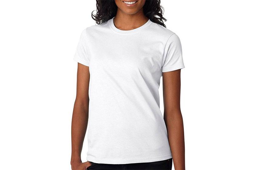 best-white-tshirts-amazon_ Gildan