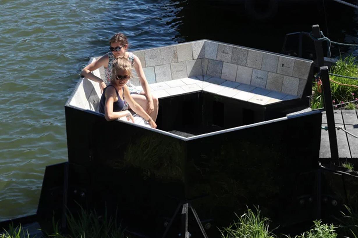 floating park3