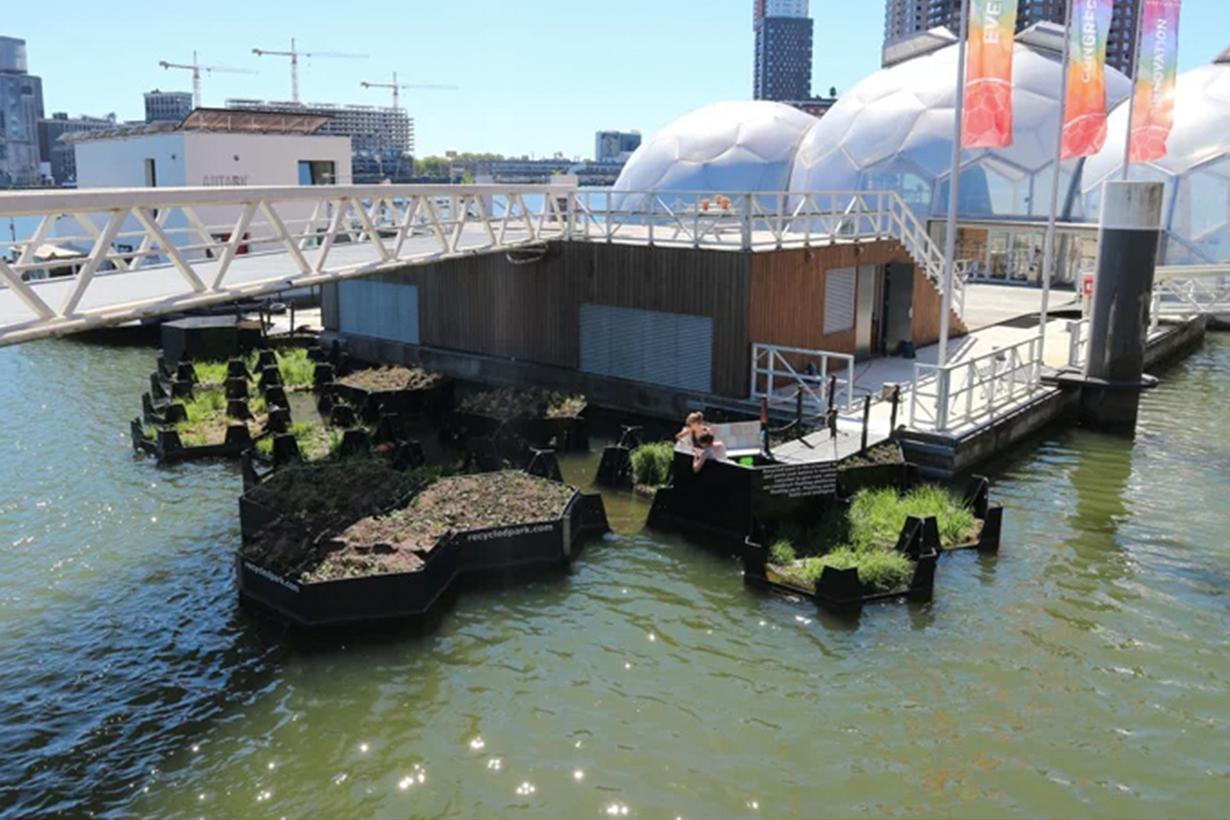 floating park7