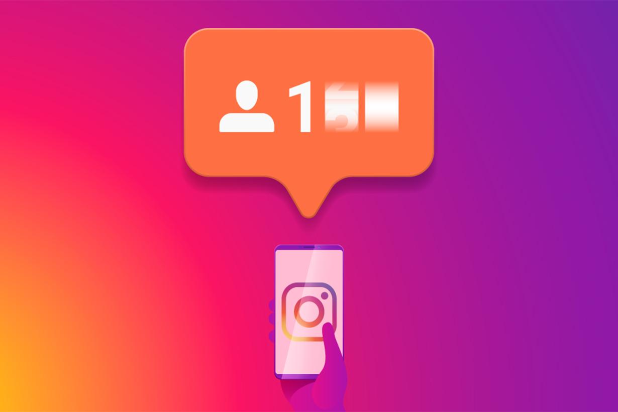 instagram-update-remove-followers