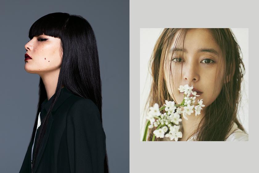 日本藥妝店開架品牌銷售最強眼線筆