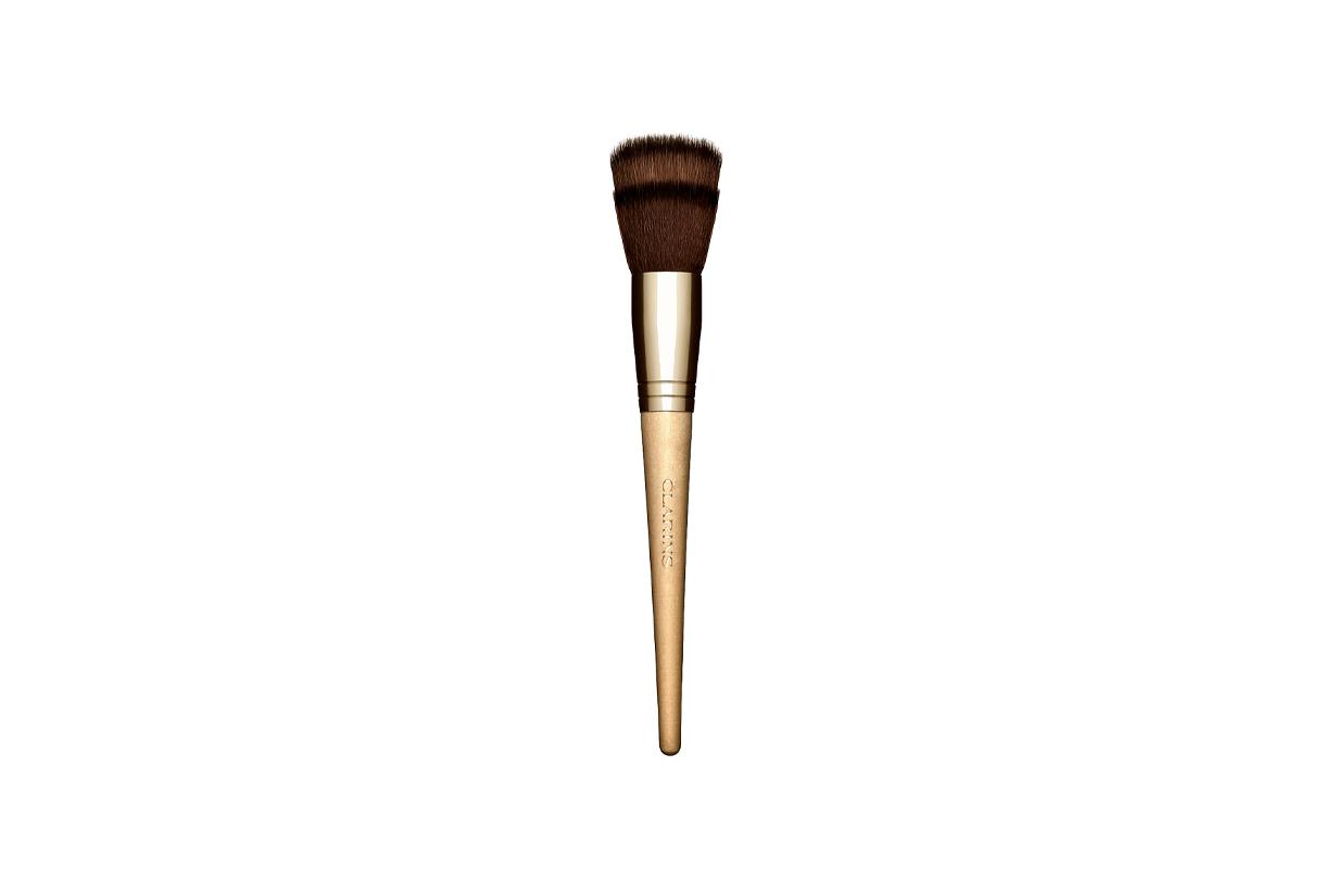Beauty Blender Makeup Sponge Foundation Brush Makeup Brush Fingers Liquid Foundation Method Makeup Tips Base Makeup Coverage