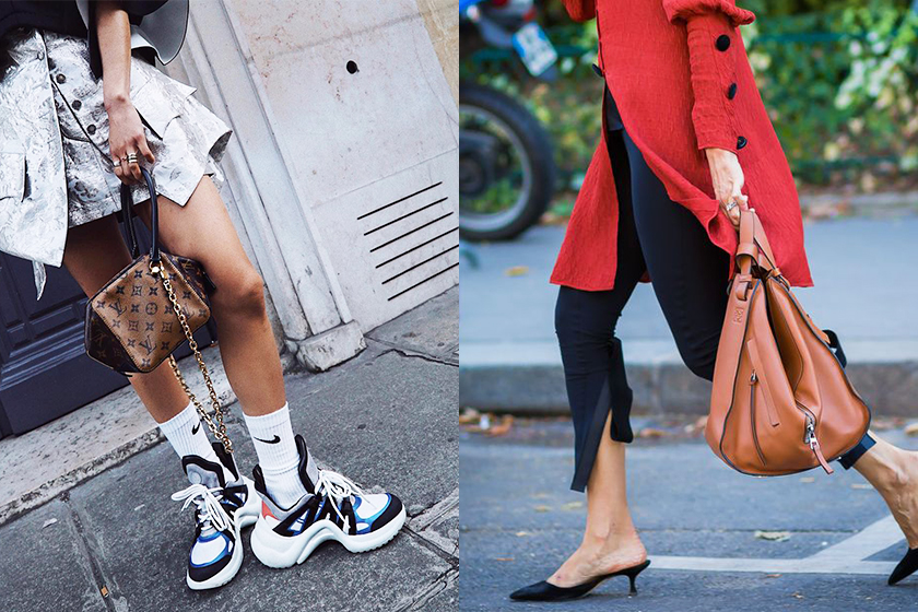 mom-mules-shoes-trend-ss2018