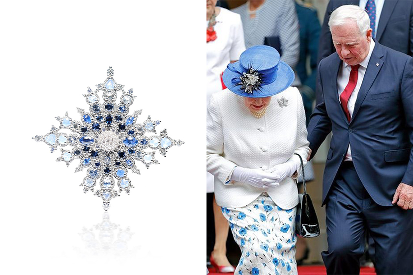 queen-elizabeth brooch