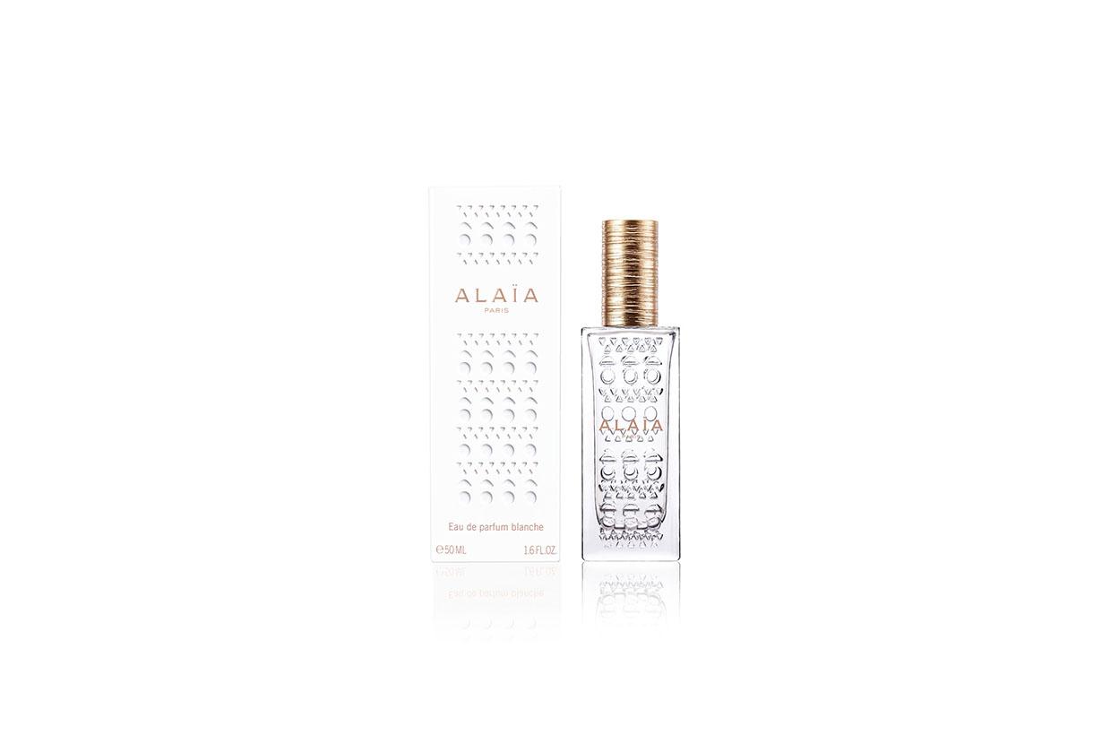 horoscope-fall-in-love-fragrance