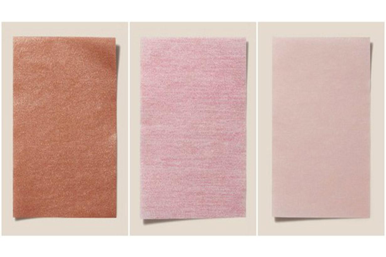 flesh-beauty-flipbook-makeup-sheets