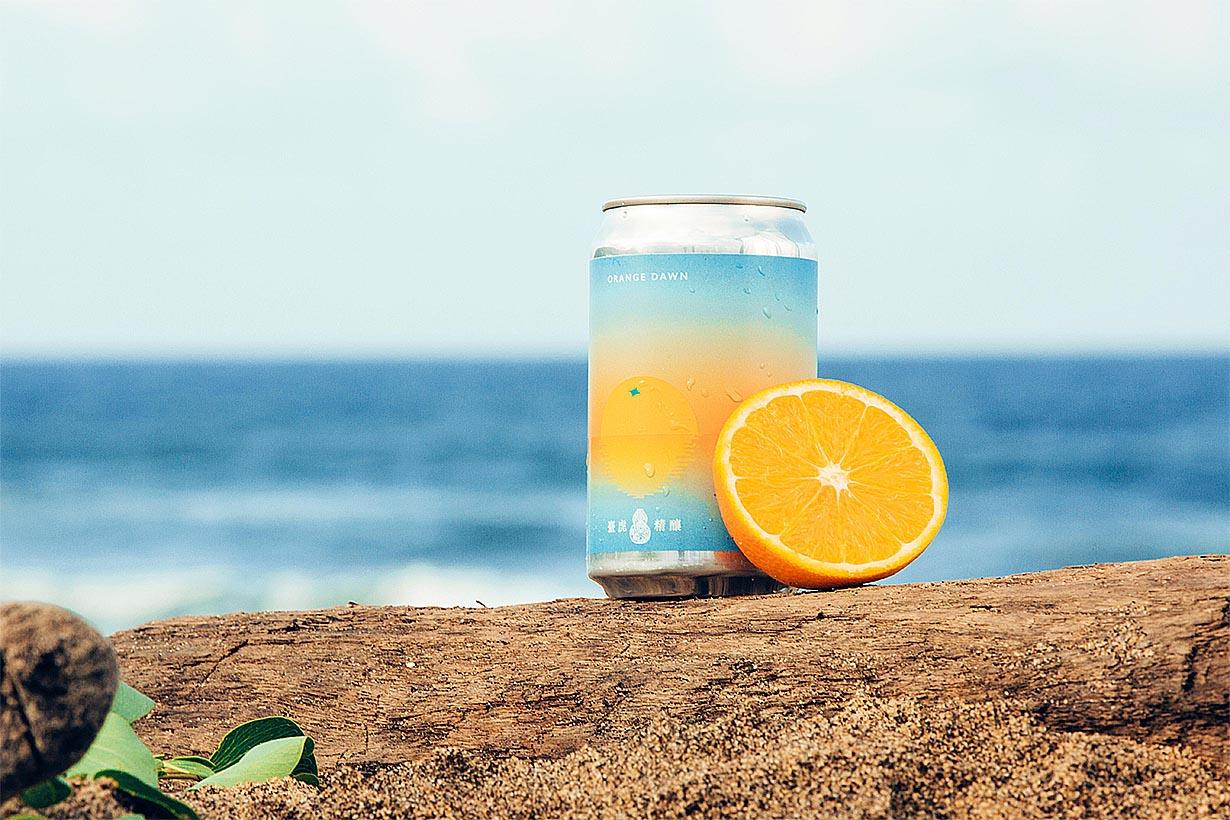 taihu-brewing-taiwan-fruits-craft-beer