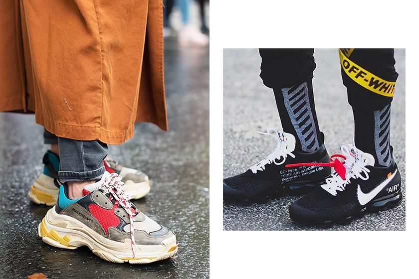 china-fake-sneaker-documentary-vice