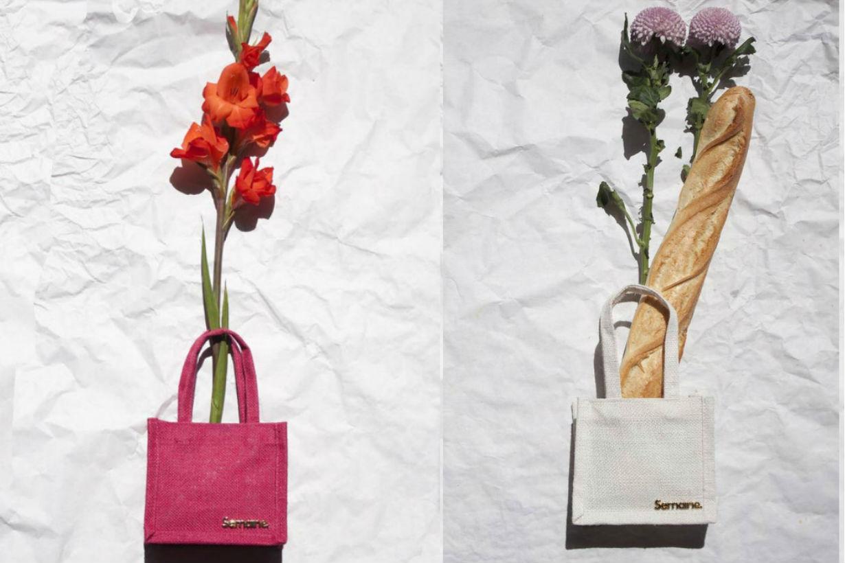 affordable-dupe-jacquemus-mini-bag-chiquito-le-semaine-sac