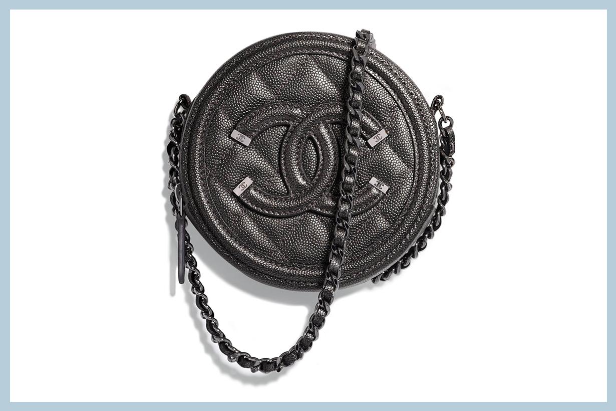 chanel-mini-bag-clutch-with-chain