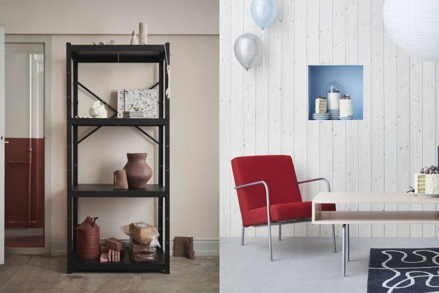IKEA  75 ANNIVERSARY