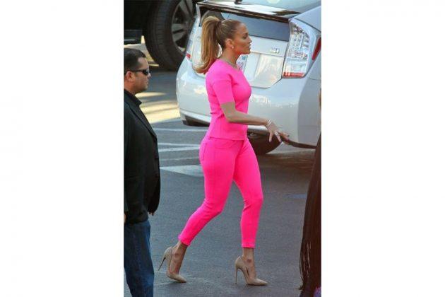 Jennifer-Lopez1