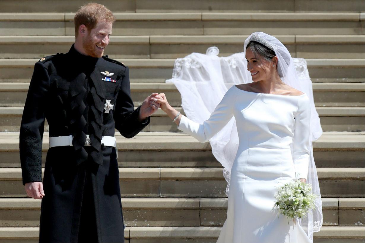 prince-harry-meghan-markle-fighting-family-royal-duties