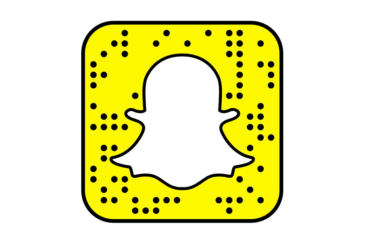 snapchat Dysmorphia selfie filter plastic surgery